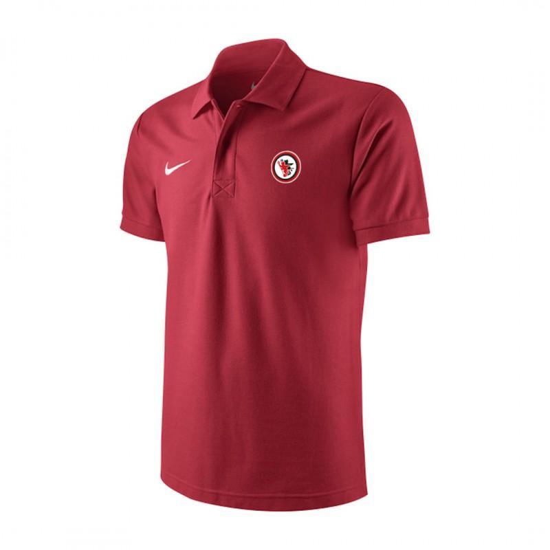 New Calcio Polo Store Baby Rappresentanza Rossa Foggia H7Fnwqz