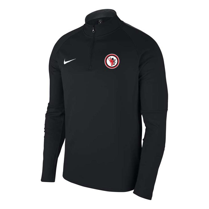 Store Foggia Calcio - Abbigliamento Uomo 56717502e5d